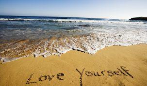 Apa si iubire, hrana pentru trup si suflet - Gandul Zilei