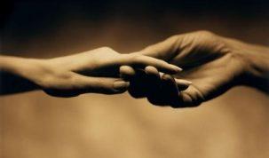 Vinovatul nu este relaţia, ci egoul. Opt citate de Mooji