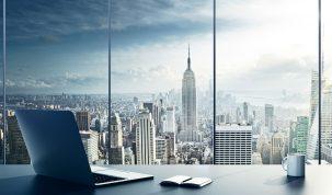 Managementul Energetic al Afacerilor - Tot Ceea Ce Este