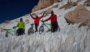 Bicicletă Pegas gratis dacă deții cupon de reducere de la Primăria Capitalei