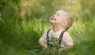 Cele 8 descoperiri despre fericire făcute de Live Science în 2017
