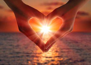 Iubirea ce o atrageți nu este decât o reflectare a voastră - Aivanhov