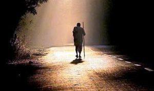 Profetul libertăţii - Jiddu Krishnamurti