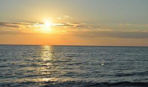 Oceanul de iubire