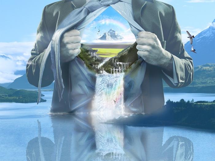 """citate despre apa Iubirea e apa vieţii"""". Opt citate celebre – Tot Ceea Ce Este citate despre apa"""