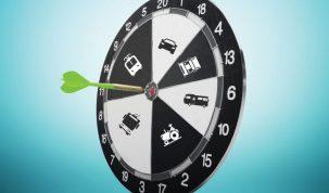 Sprijin pentru 40 de tineri din mediile defavorizate în obținerea permisului de conducere auto