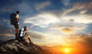 Fericirea se naşte în interior, este rezultatul iubirii tale - Don Miguel Ruiz