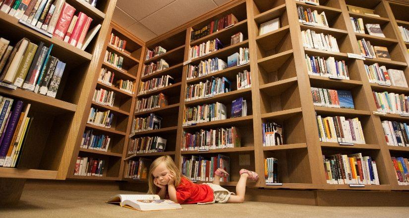 Ziua mondială a cărții - Tot Ceea Ce Este Ziua mondială a cărții - Tot Ceea Ce Este