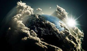 Mesaje emoționante de Ziua Internațională a Pământului (VIDEO)