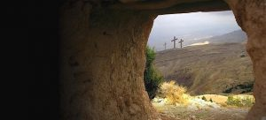 Învierea Domnului. Credincioșii creștini de toate riturile sărbătoresc Paștele
